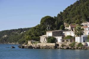 Port des heures claires à Istres P.Aguilar