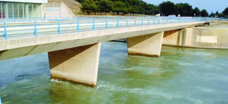Le canal de Provence investit 580 millions d'euros pour sécuriser l'approvisionnement en eau