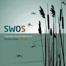 Swos Logo