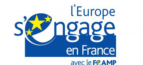 L'Europe agit pour l'étang de Berre