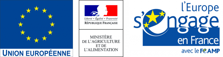 Logo Les Financeurs