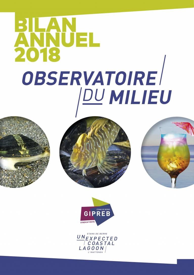 Rapport Suivi Eco Couve 2018.indd