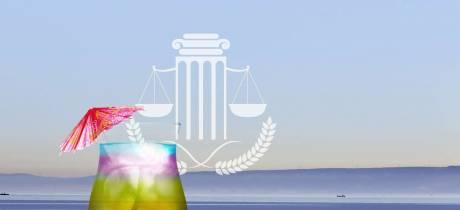 Démarche juridique : une première audience le 8 mars 2021