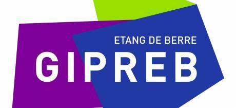 Un nouveau président pour le Gipreb : Didier Khelfa, Maire de Saint-Chamas
